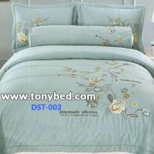ga phủ giường giá rẻ