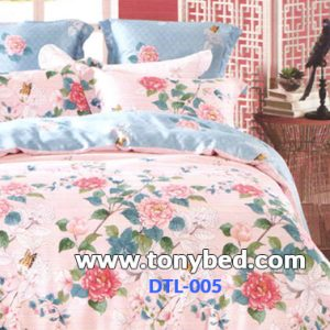 Drap giường