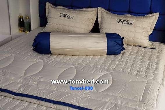 Drap giường đẹp