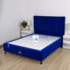 bán divan giường