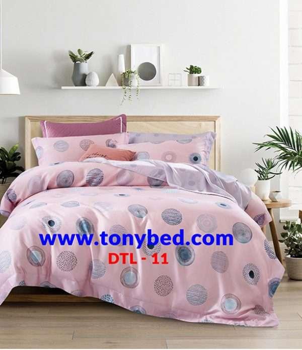 drap giường cao cấp