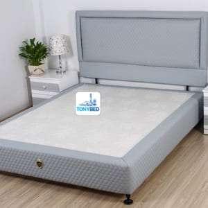 divan giường giá rẻ