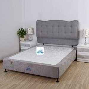 divan giường