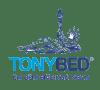 Chăn ga / drap gối nệm cao cấp giá rẻ Tonybed