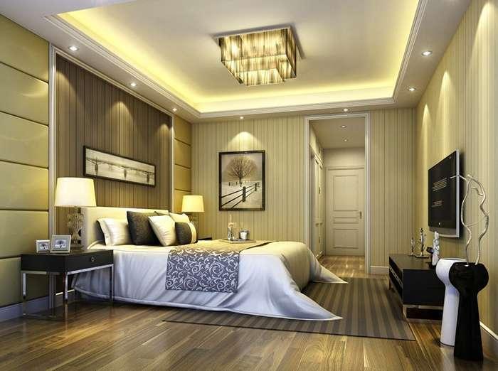 Tư vấn bí quyết chọn chăn ga gối đệm hợp phong thủy cho phòng ngủ đầy sức sống